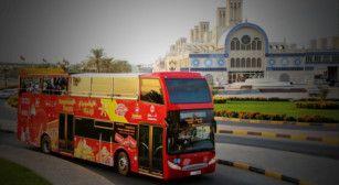 SharjahCity-1567952376605