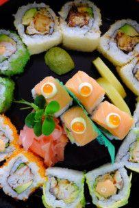 SushiAjman-1567952390601