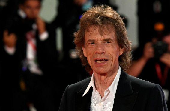 TAB 190908 Mick Jagger 1-1567935605720