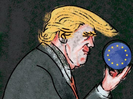 TRUMP-EU-(Read-Only)