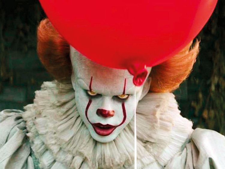 190909 it chapter 2