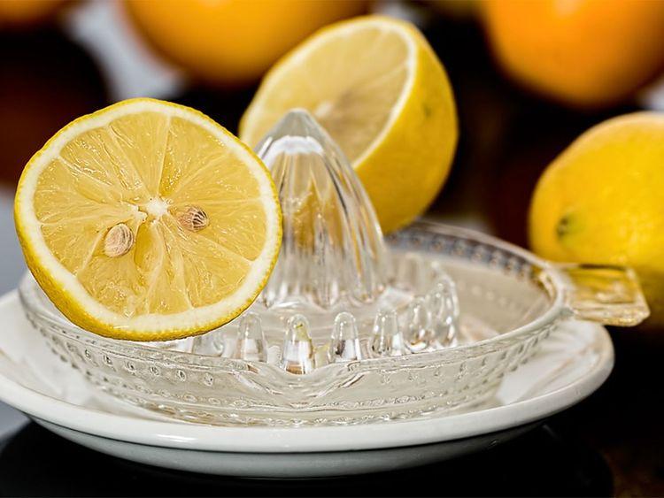 190909 lemon