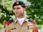 Ahad Raza Mir in EHD E WAFA-1568010060419