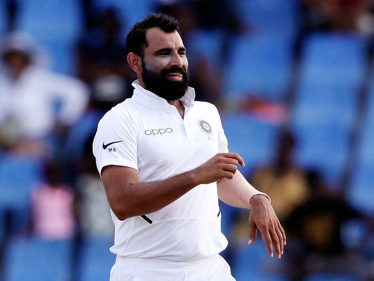 Antigua_India_West_Indies_Cricket_81331