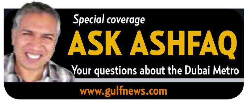 Ask Ashfaq