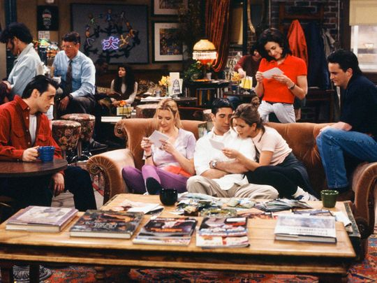 Friends couch-1568014195417
