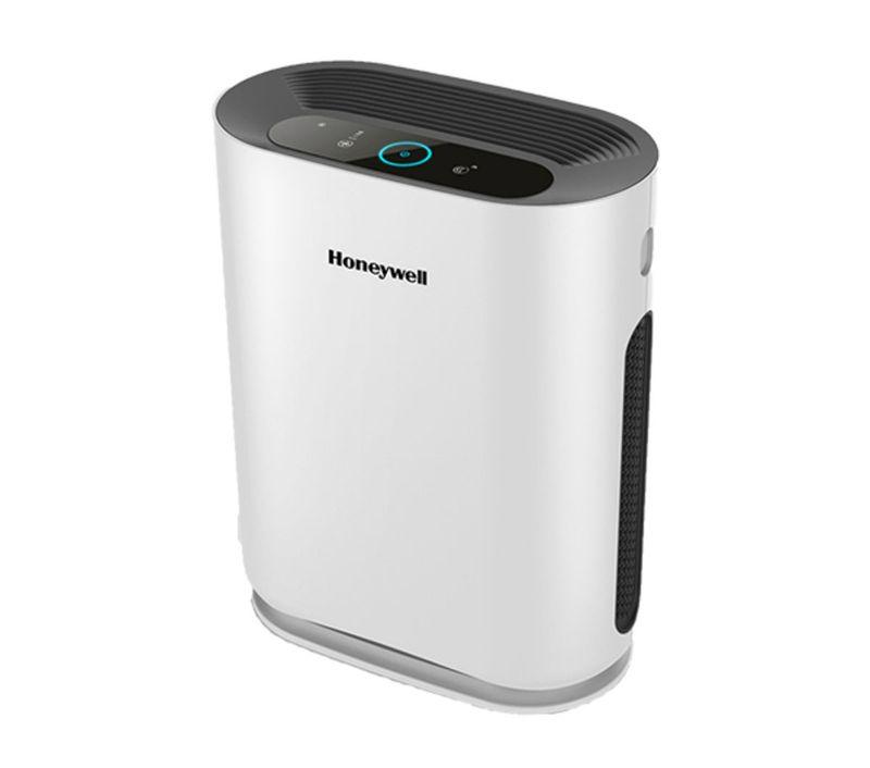 Honeywell Air Touch A5 indoor air purifier
