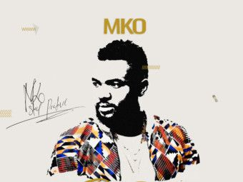 MKO DIVERSE COVER 2-1568013605105