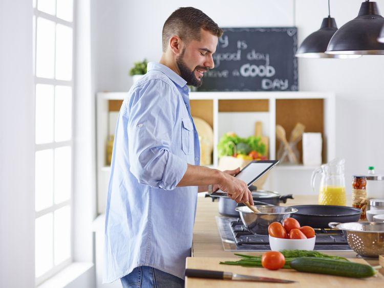 OPN 190909 Man cooking-1568031851918