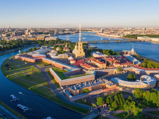 Petersburg_GN