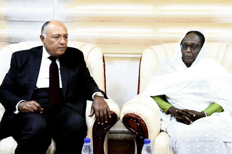 REG Brief Sudan-1568032822429