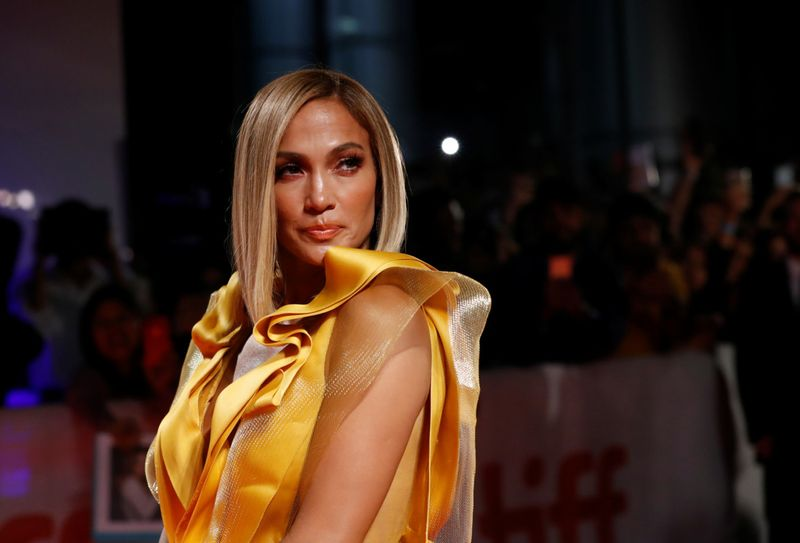 TAB 190909 Jennifer Lopez32-1568017227847