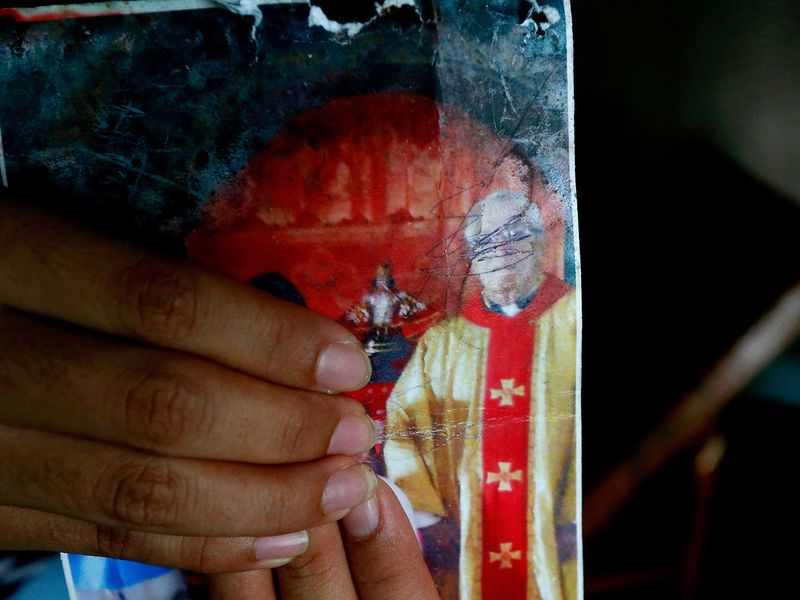 The_Reckoning_Philippines_Priest_Abuse_10895