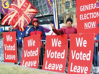 WLD-BREXIT1-(Read-Only)