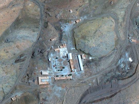 20190910_Iran_nuclear