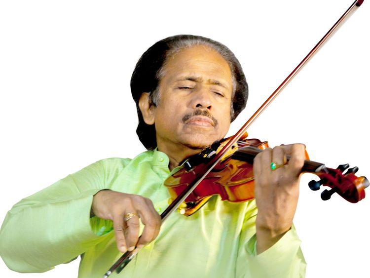 Dr L Subramaniam-1568112374783