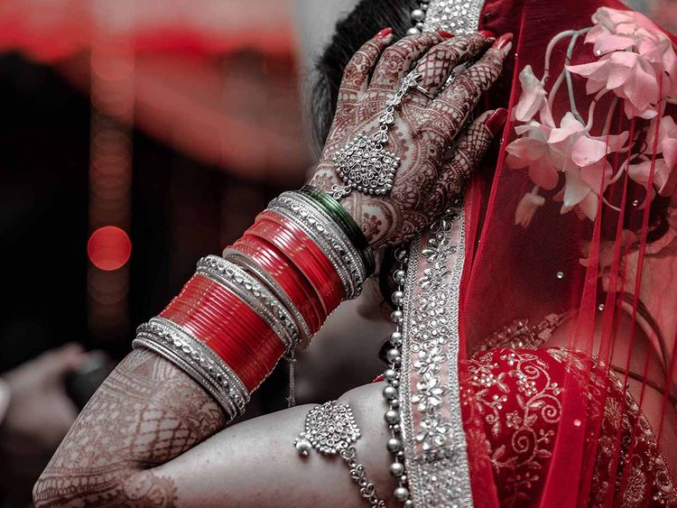 Image result for marrying multiple husbands in india