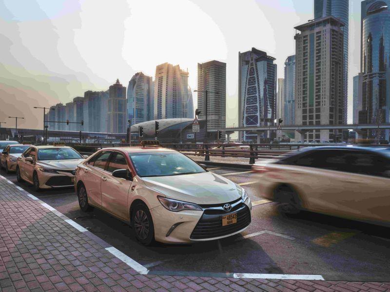 NAT 190910 trips in Dubai-1568128376330