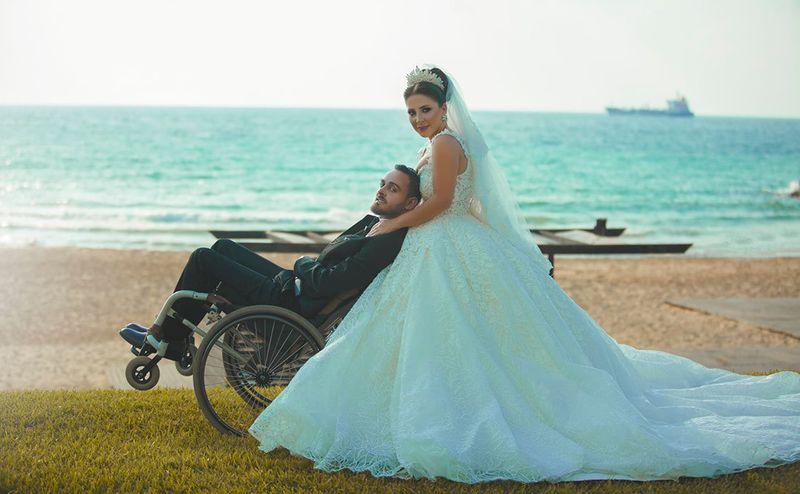 REG 190910 Fairytale Wedding Dance 332-1568114160980