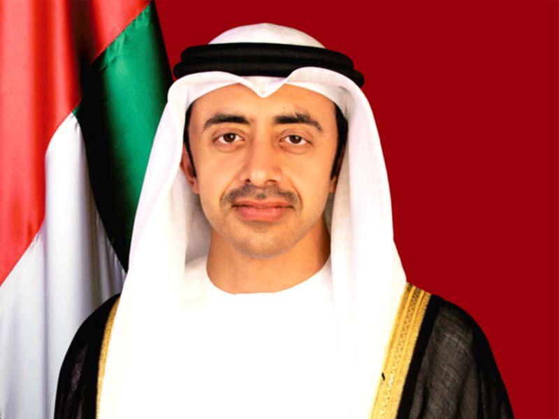 190911 Sheikh Abdullah