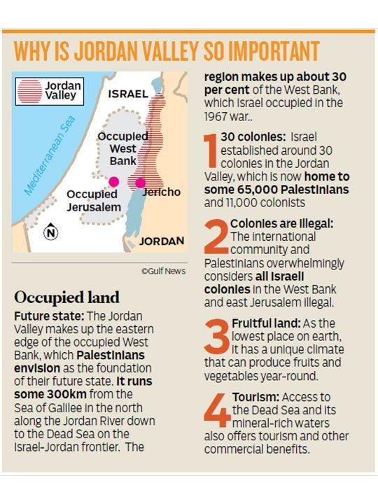190911 jordan valley