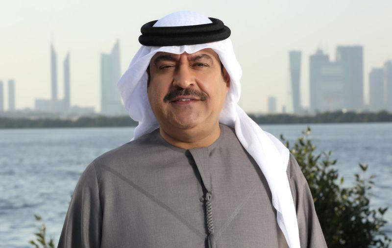 Mehad Hamad 1-1568212338332