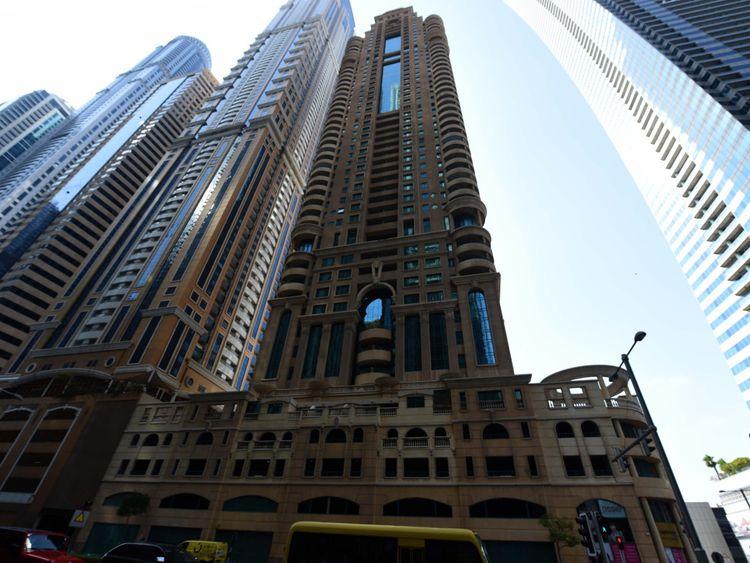 NAT 190910 Marina Crown Tower14-1568201006573