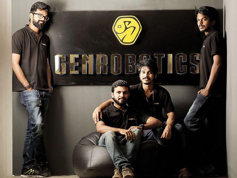 Onam-Genrobotics-BANDICOOT_Founders