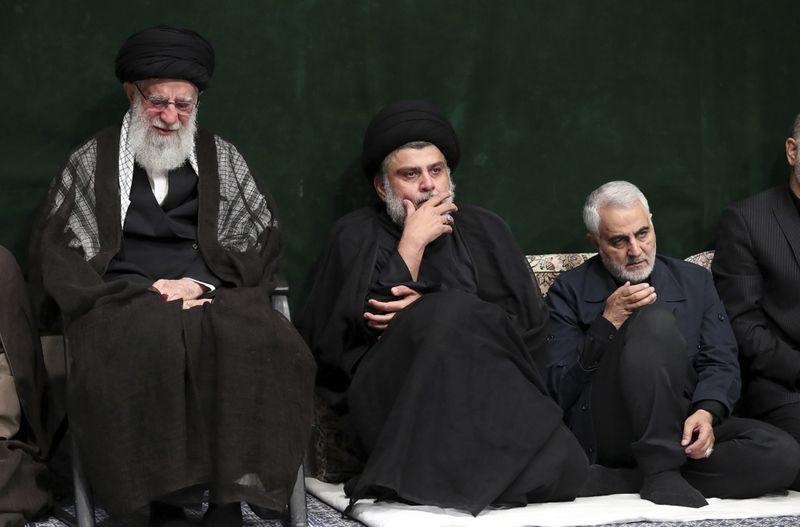 REG Sadr Khamenei-1568202269672