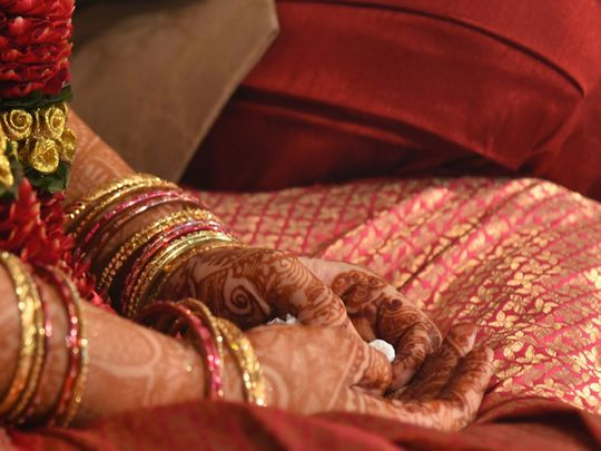 indian wedding, generic