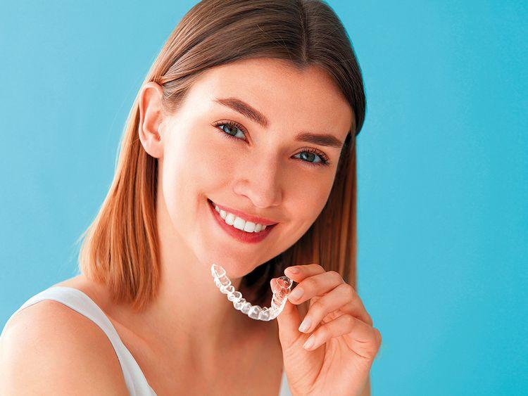 Dental Care_Cover_web