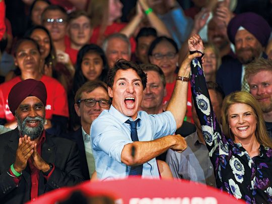 FTC-190912-CANADA-ELECTION2-(Read-Only)