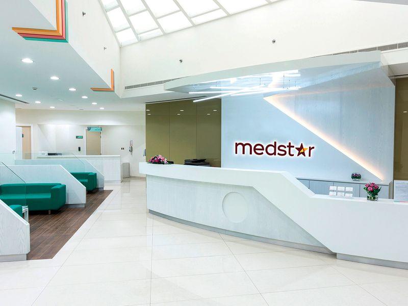 Medstar2_web