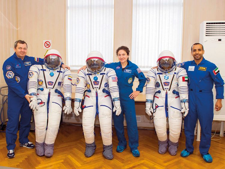 NAT-190912-Prime-Crew-with-their-Sokol-Spacesuits-(Read-Only)