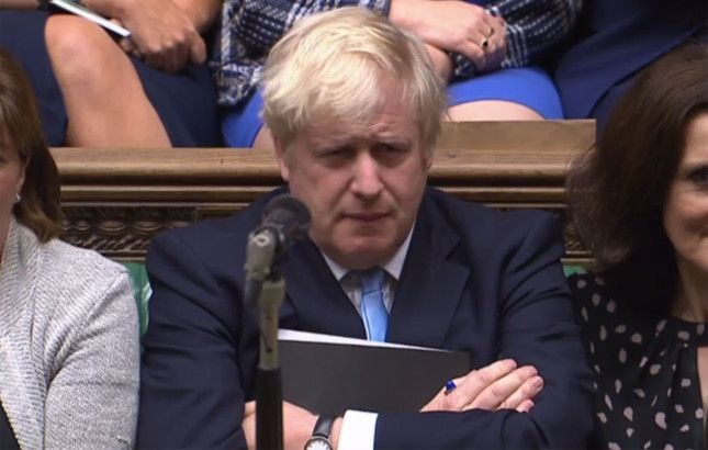 OPN 190912 Boris Johnson1-1568284578306