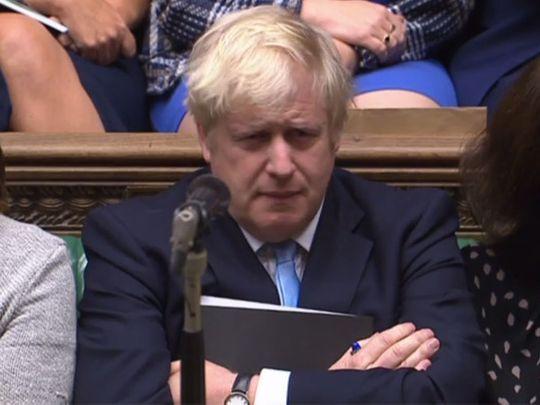 OPN 190912 Boris Johnson1-1568284578306