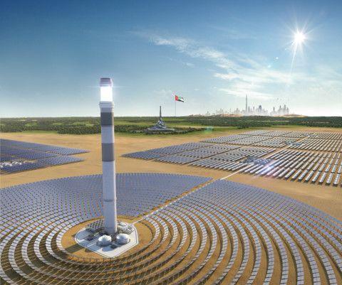 OPN 190912 Renewable energy-1568286166046