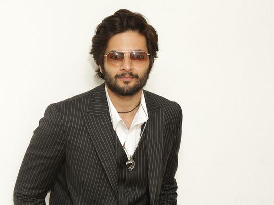 Ali Fazal Is Bollywoods Black Sheep!