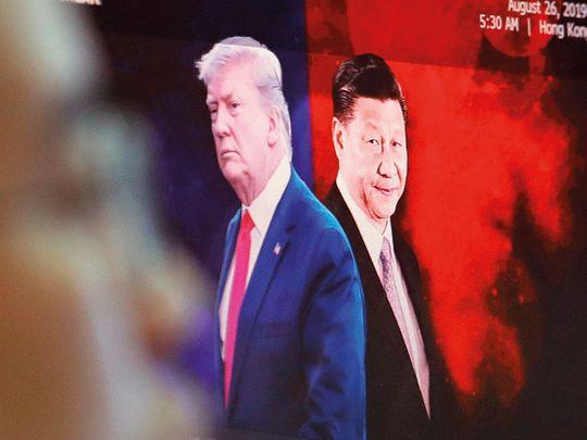 190913 china us trade war