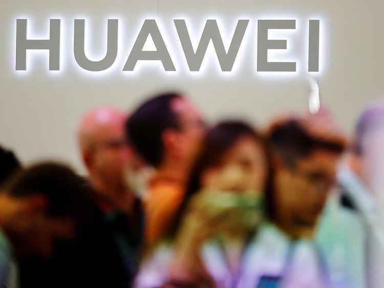 190913 huawei