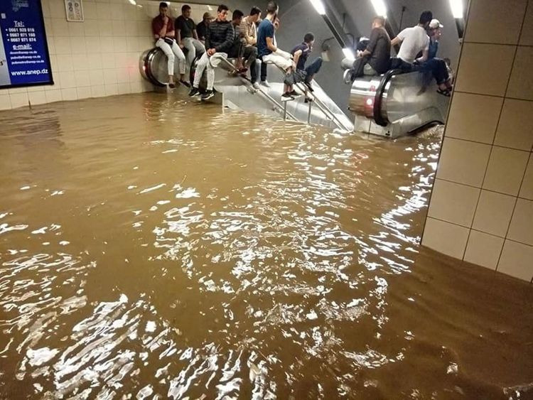 Algeria_Floods