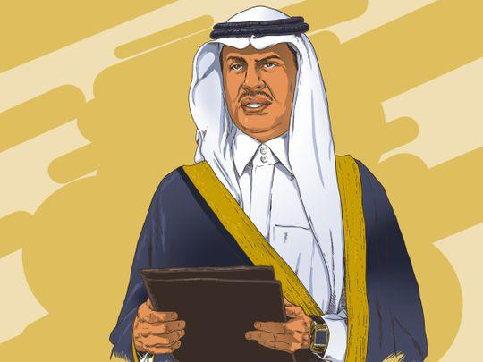 NM-Abdulaziz-Bin-Salman-Web-use-only-1568369279811