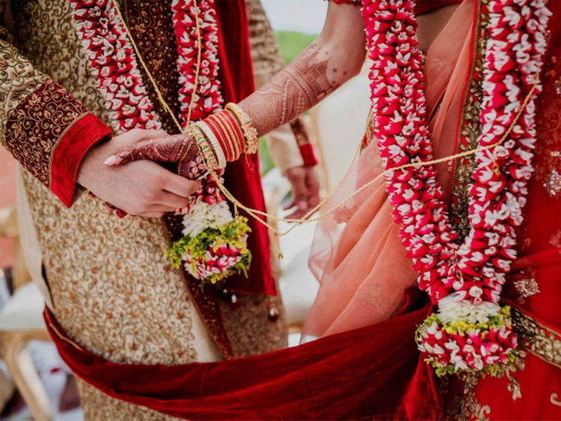 190914 india marriage