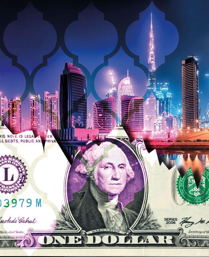 190914 one dollar