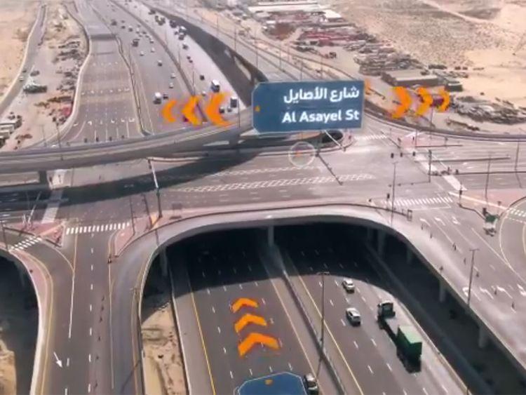 Al Yalayis Al Asayel,