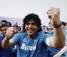 Diego Maradona-1568464860266
