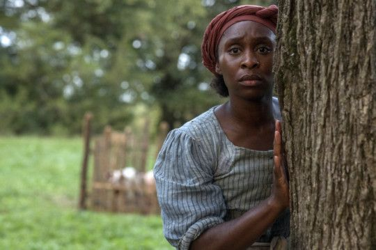 Harriet Tubman-1568441864891