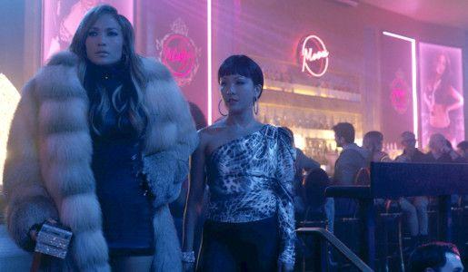 Jennifer Lopez-1568442583372