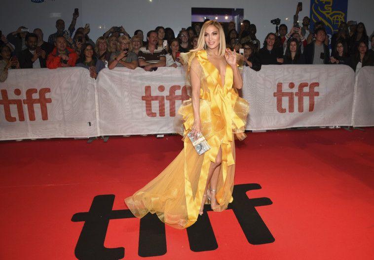 Jennifer Lopez2-1568442585896