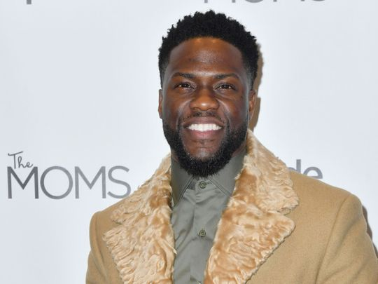 Kevin Hart-1568444416882